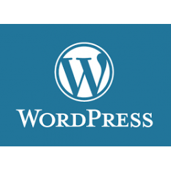 Wordpress Hosting Free for 30 days
